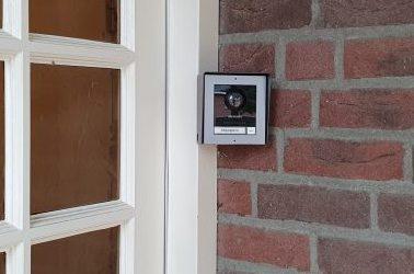 Draadloos alarmsysteem: de voor- en nadelen