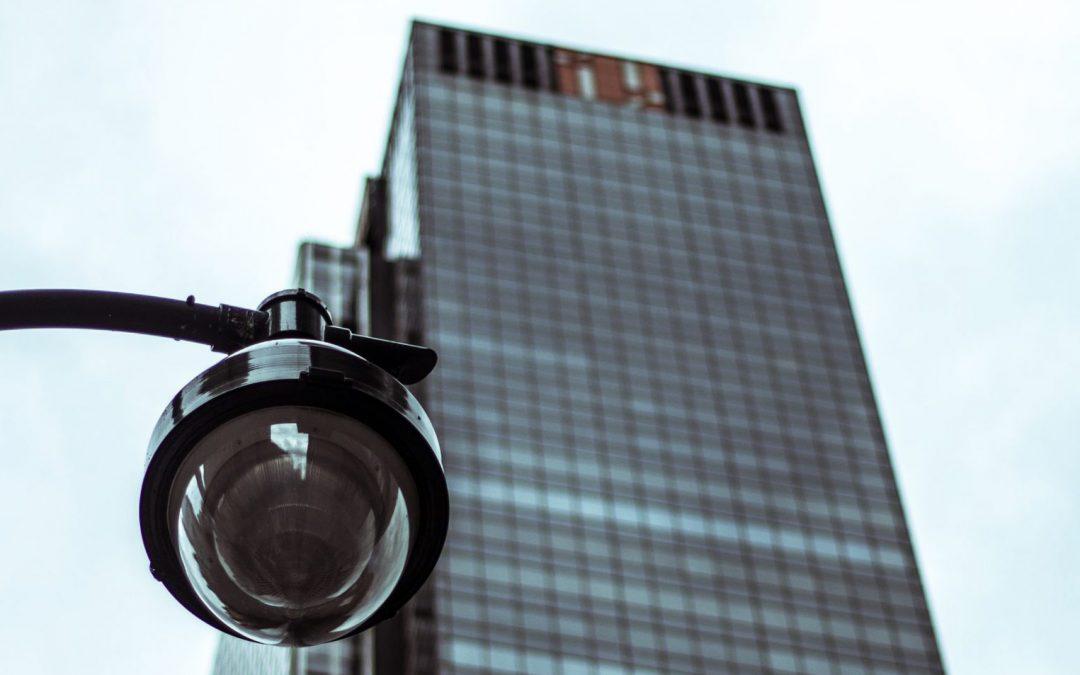 soorten-camera-beveiliging