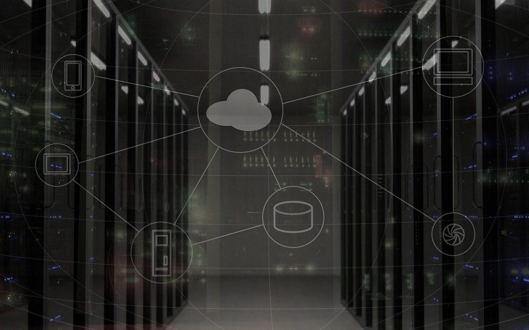 3 Belangrijke tips voor netwerkbeveiliging